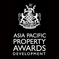 asia-pacific-awards-development2019