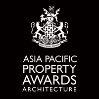 asia-pacific-property-awards2020